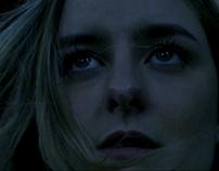 HURTS - Music Video