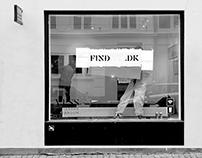 FINDART.DK