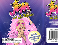 JEM / PACKAGING