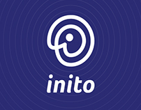 Inito: Branding & Brand Extension