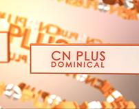 CONTINUIDAD CN PLUS