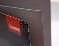 Catálogo Cavaletti Air