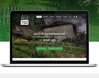 La Coudre - Communication digitale, module de booking