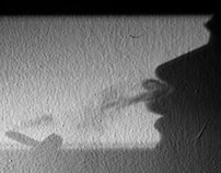 Shadows №2