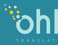 Ohla Translations