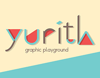 yurith's image