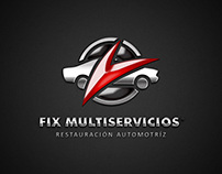 Fix Multiservicios