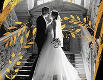Assessoria de Casamentos