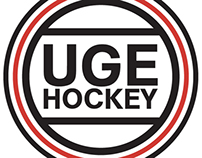 Uge Hockey