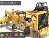 Manual Armado de Camión Minero