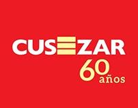 Cusezar S.A