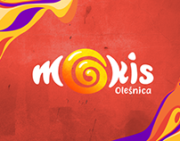 MOKIS Oleśnica