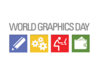 World Graphics Day