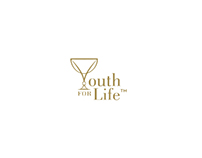 packaging & branding YOUTH FOR LIFE