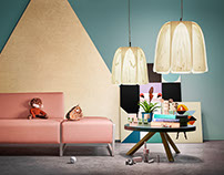 LZF Lamps - Trend Tips
