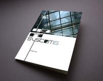 Digital Grid Systems Book