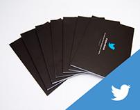 Twitter 4 Brands