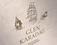 Glen Karadag