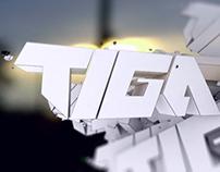 tigabmx animation