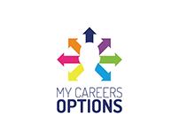 My Careers Options Identity