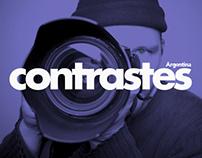 Revista Contrastes
