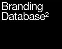 Branding Database vol.2