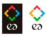 Imagen Corporativa. Mundo Creativo (marcos)