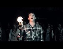 Follow the Light - Offical Video