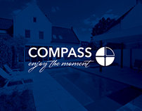 Compass Brand Manual