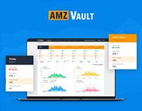 AMZ Vault