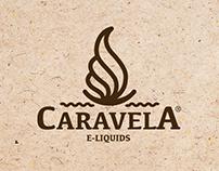 Caravela - E-liquids