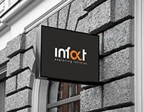 INFAKT (mystery shopping) : Branding