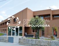CSP POLVOREIRA