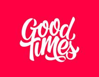 Good Times
