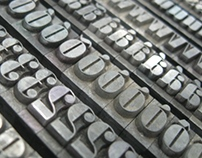 Oficina Tipográfica