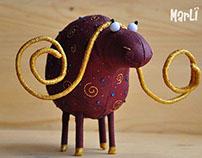 sheep Bo