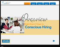 eLearning: Recruiting & Hiring Course