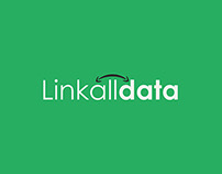 Link all data