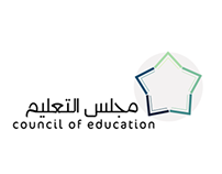 Council OfEducation