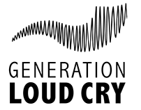 Generation Loud Cry (GLC) Redesign - Spring 2016