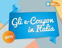 Infographic Buon Mercato