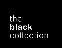Logos - The Black Collection