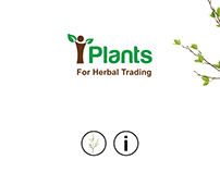 iplants logo!