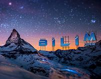 Bilim.org Facebook Kapak 2
