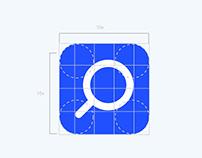 Juboraj.com-logo and icon Redesign