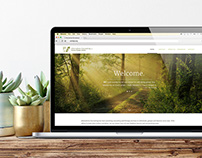 Responsive Website — Alternatives Counseling