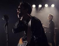 Maker Break Me the Music Video