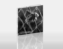Extrawelt cd cover