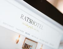 Ratshotel