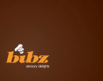 Bibz - Logo